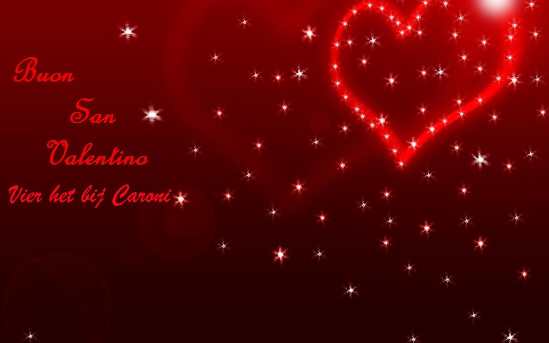 Caroni San Valentino 2019.jpg