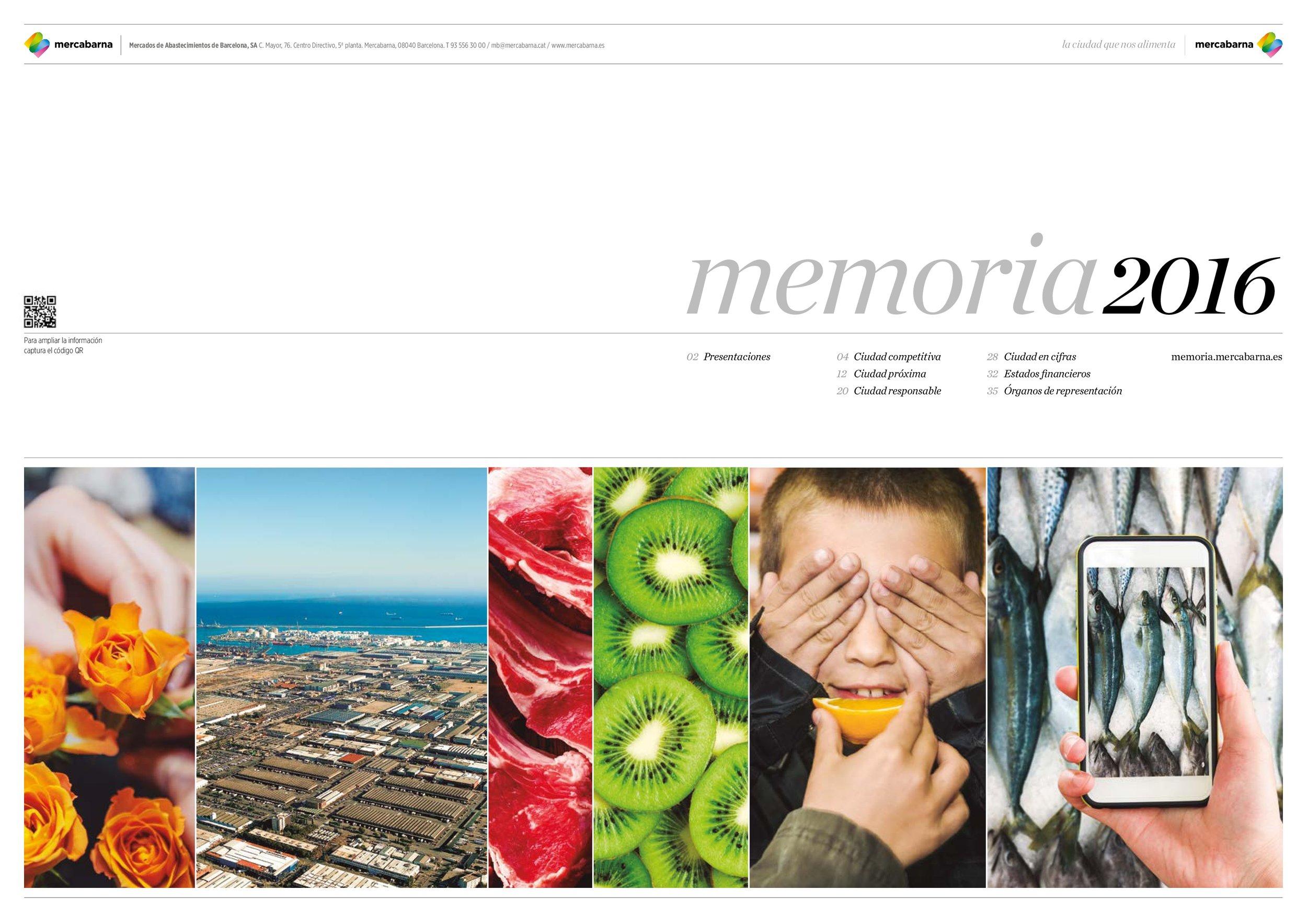 memoria_castellano_1496068426-001.jpg
