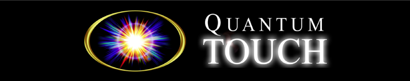 Logo-quantum-touch.png