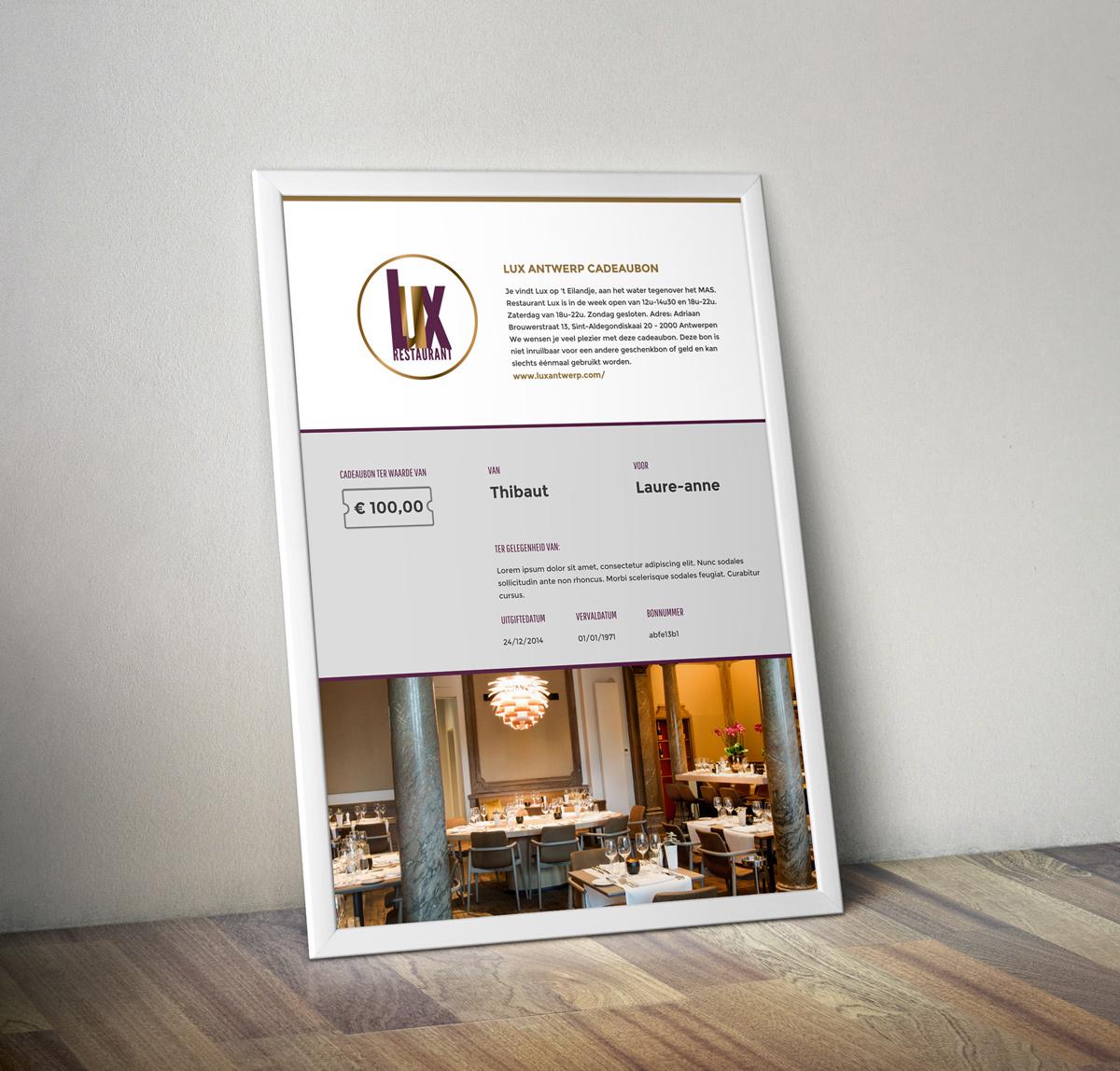 Cadeaubon Restaurant Lux.jpg