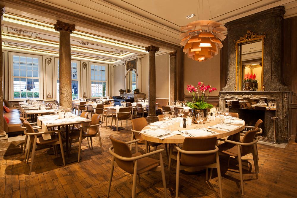 RestaurantLux.png