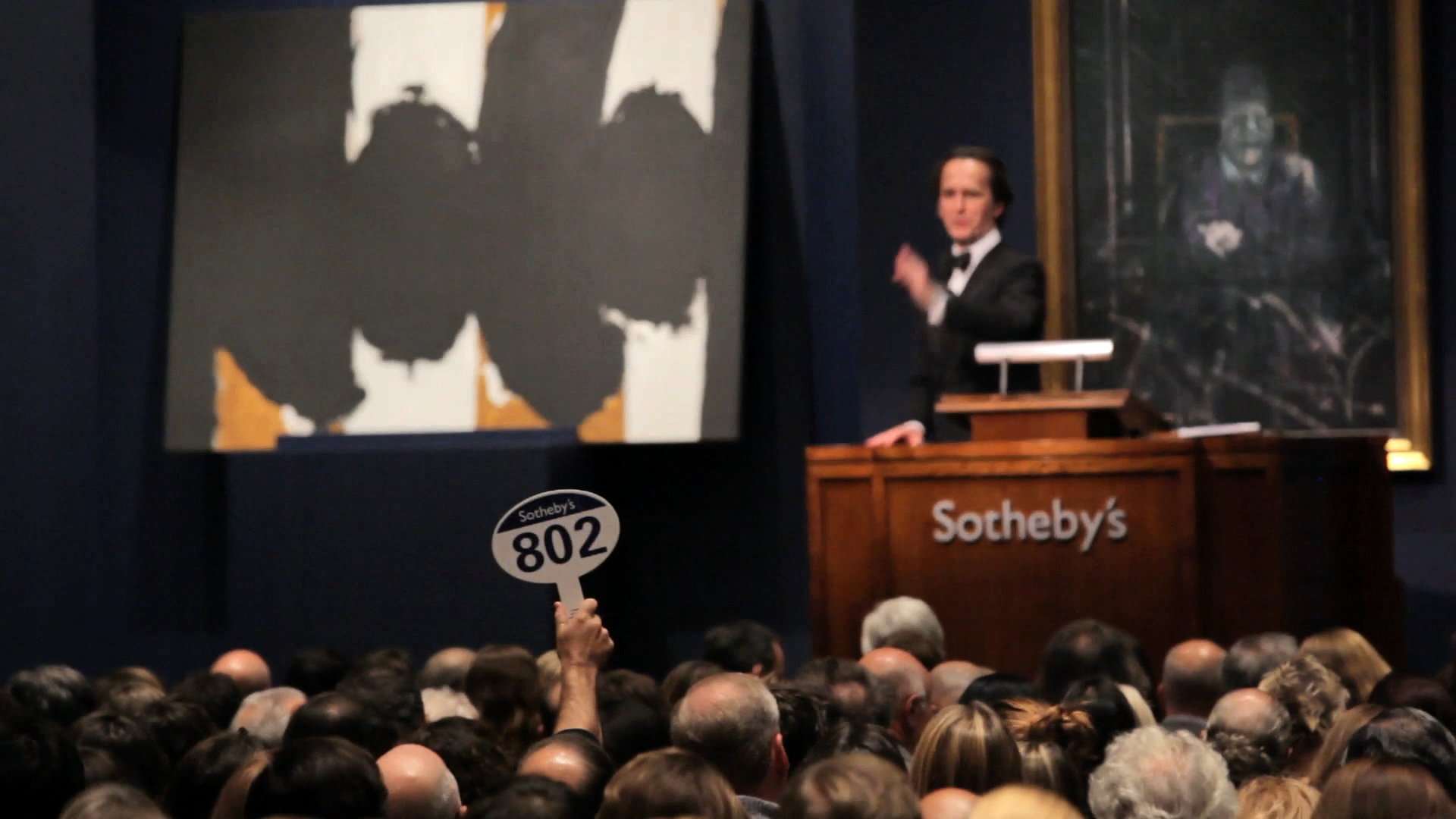 Sotheby's.png