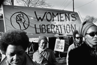 womens-liberation-1969-19044648.png