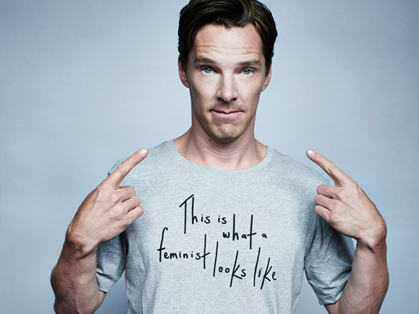 benedict-cumberbatch-this-is-what-a-feminist-looks-like.jpg