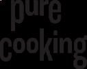 PC logo white rgb.png