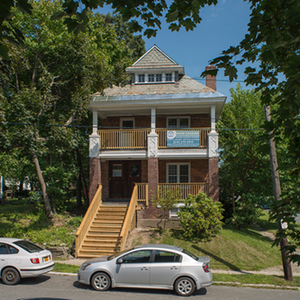 2150 13th Street - Troy, NY 12180