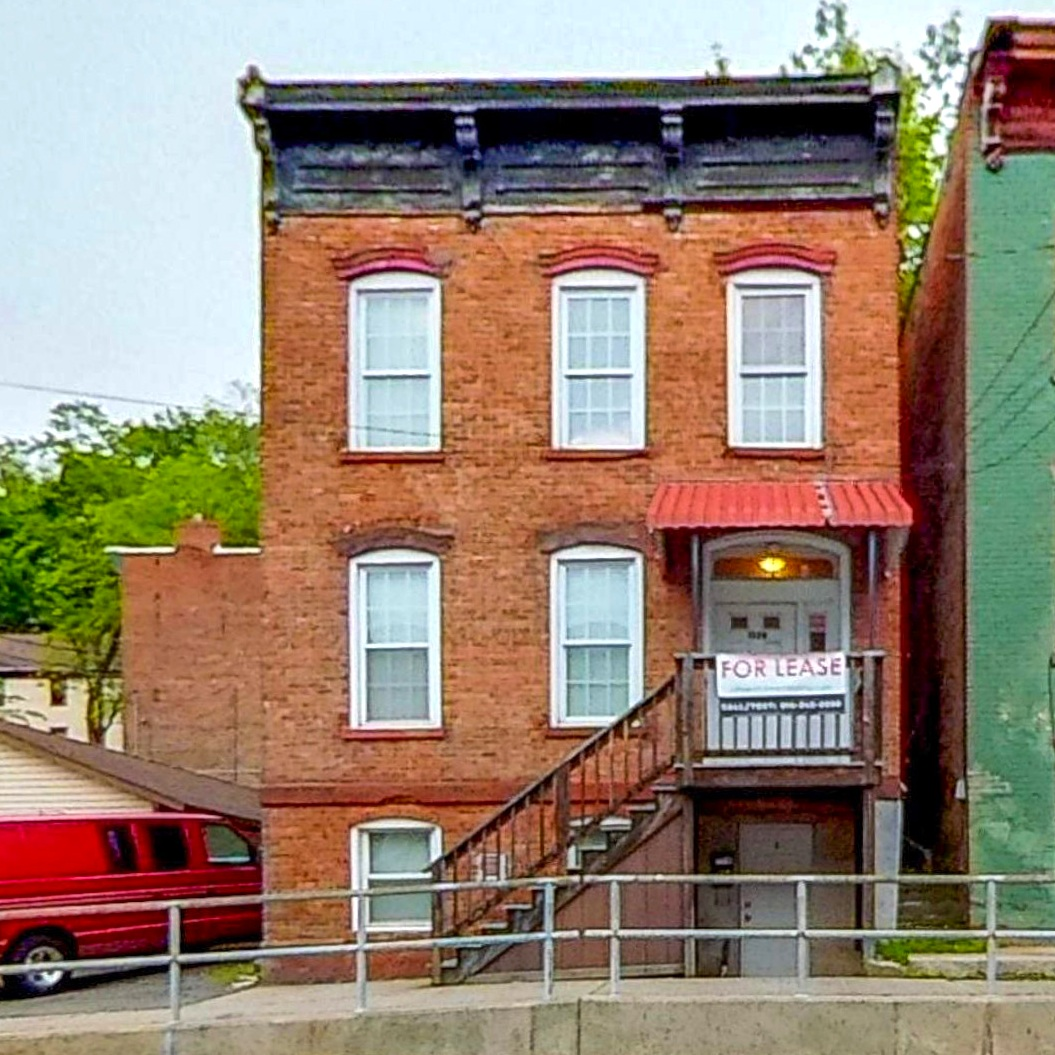 1328 15th Street - Troy, NY 12180