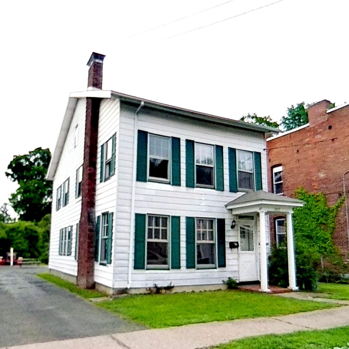 1827 Highland Ave - Troy, NY 12180