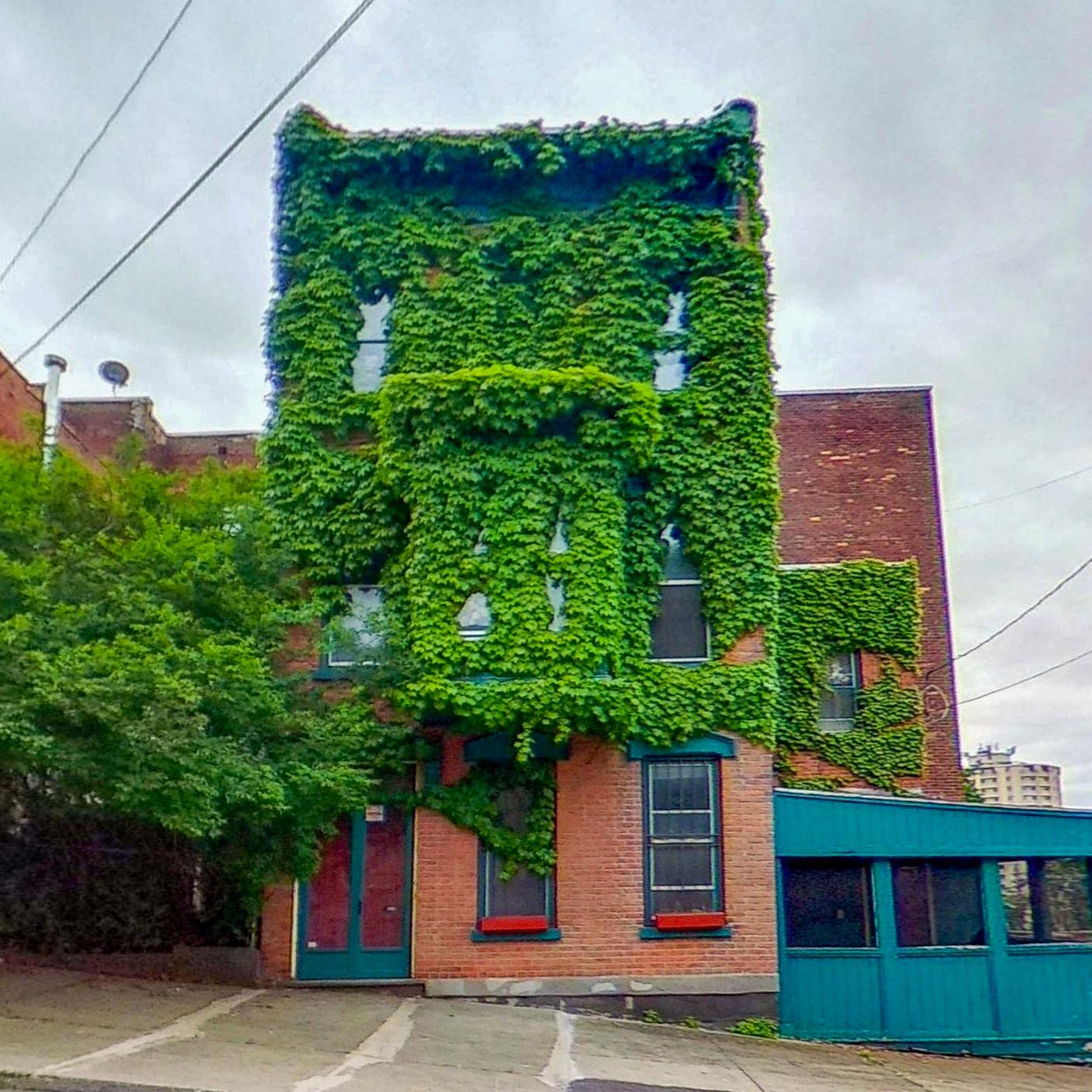2 Eagle Street - Troy, NY 12180