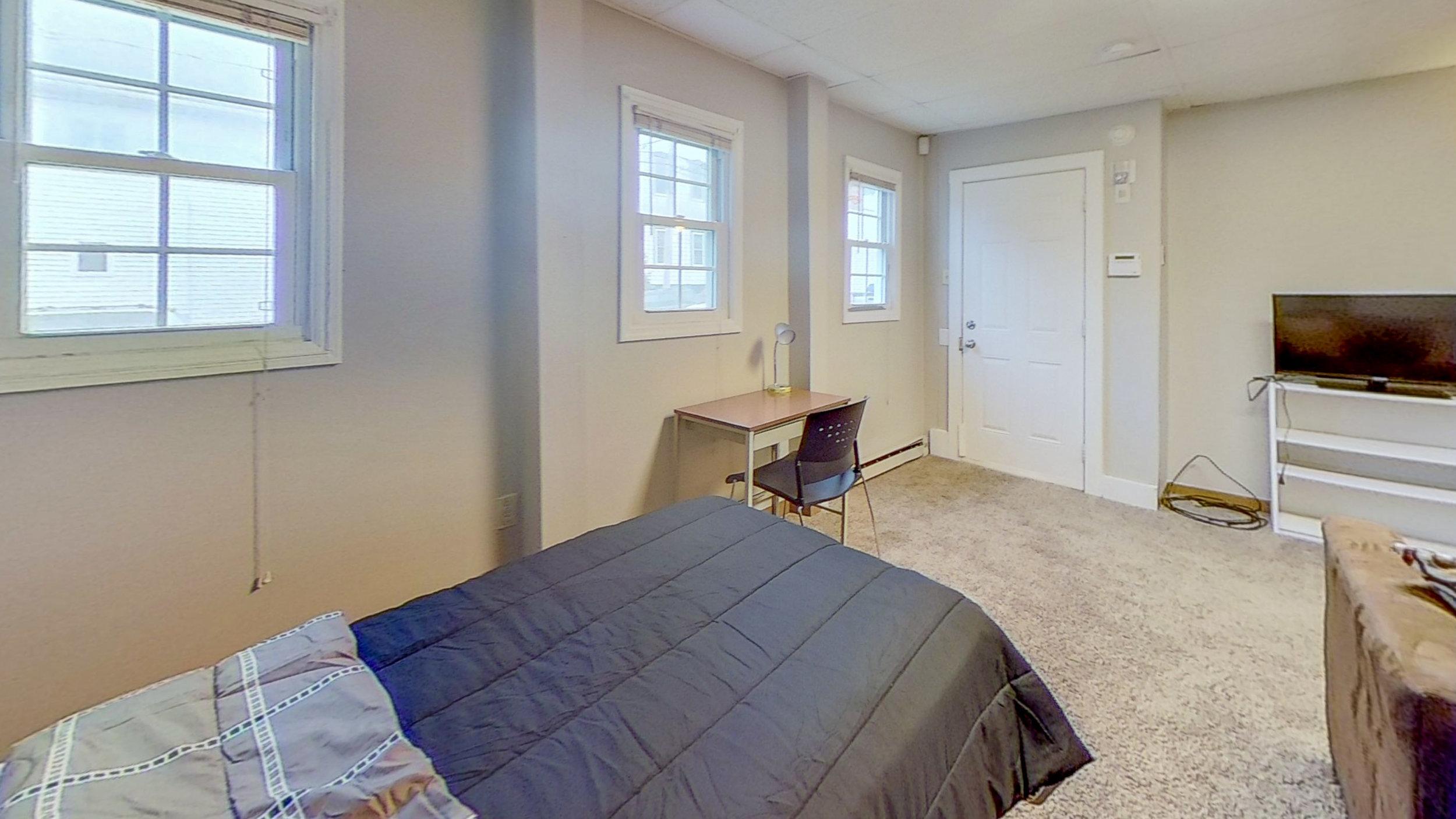 9-2223-14th-1-Bedroom(1).jpg
