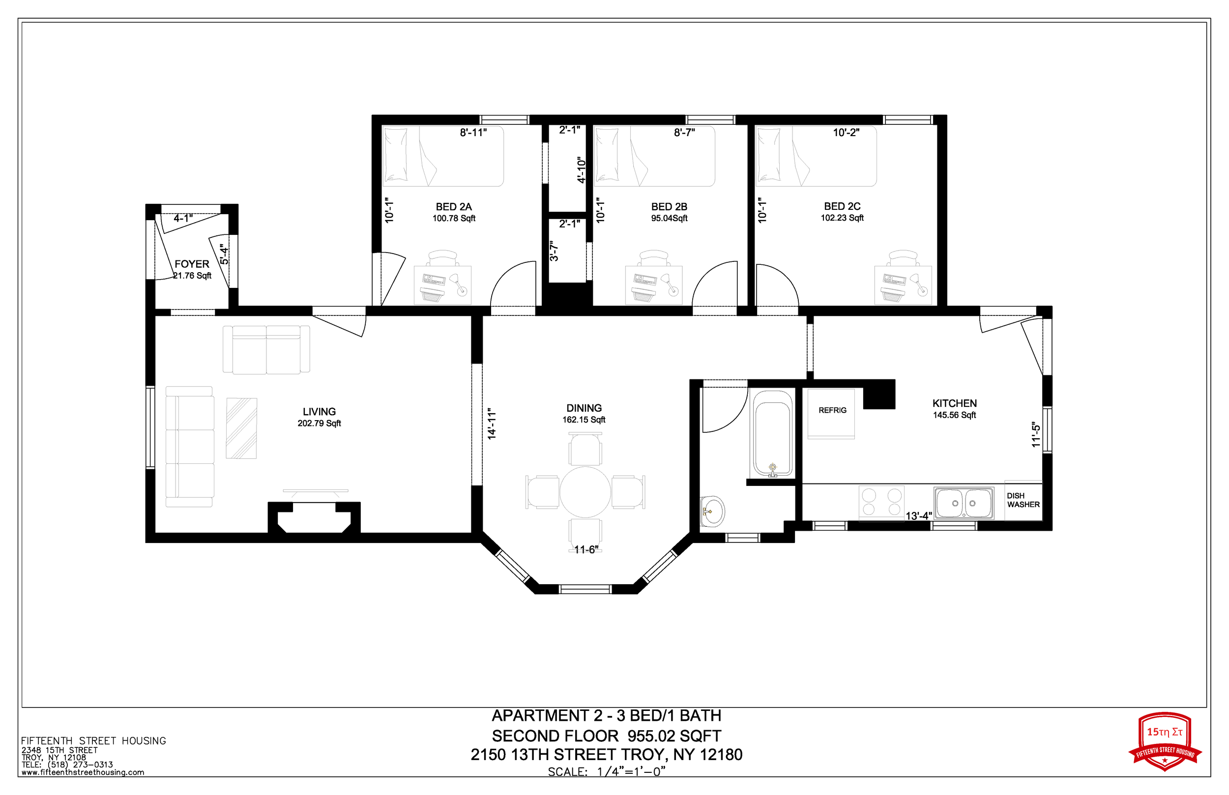 2150 13th St APT#2.png