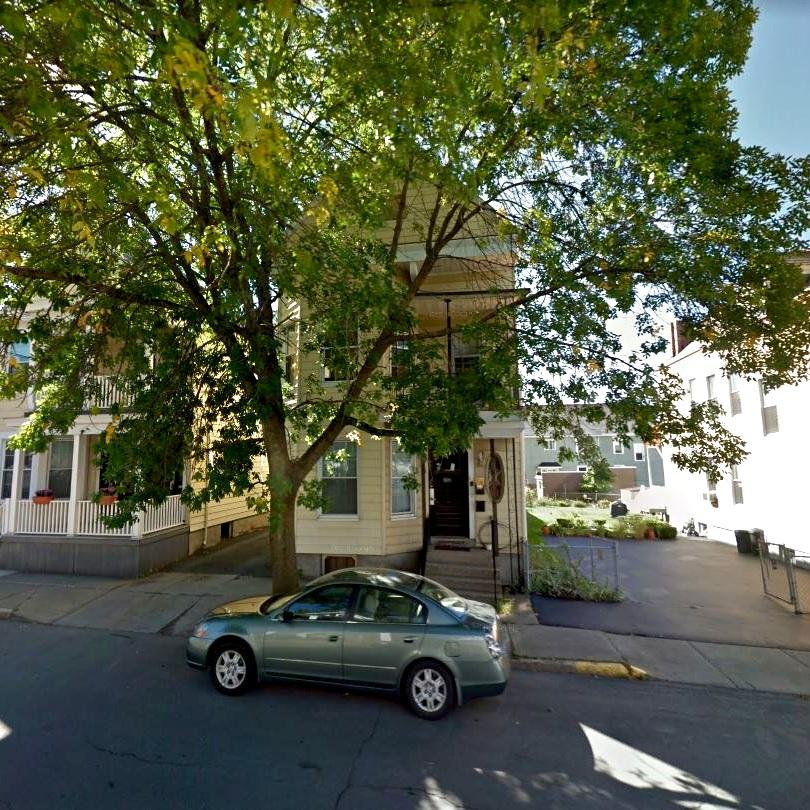 2221 15th Street - Troy, NY 12180