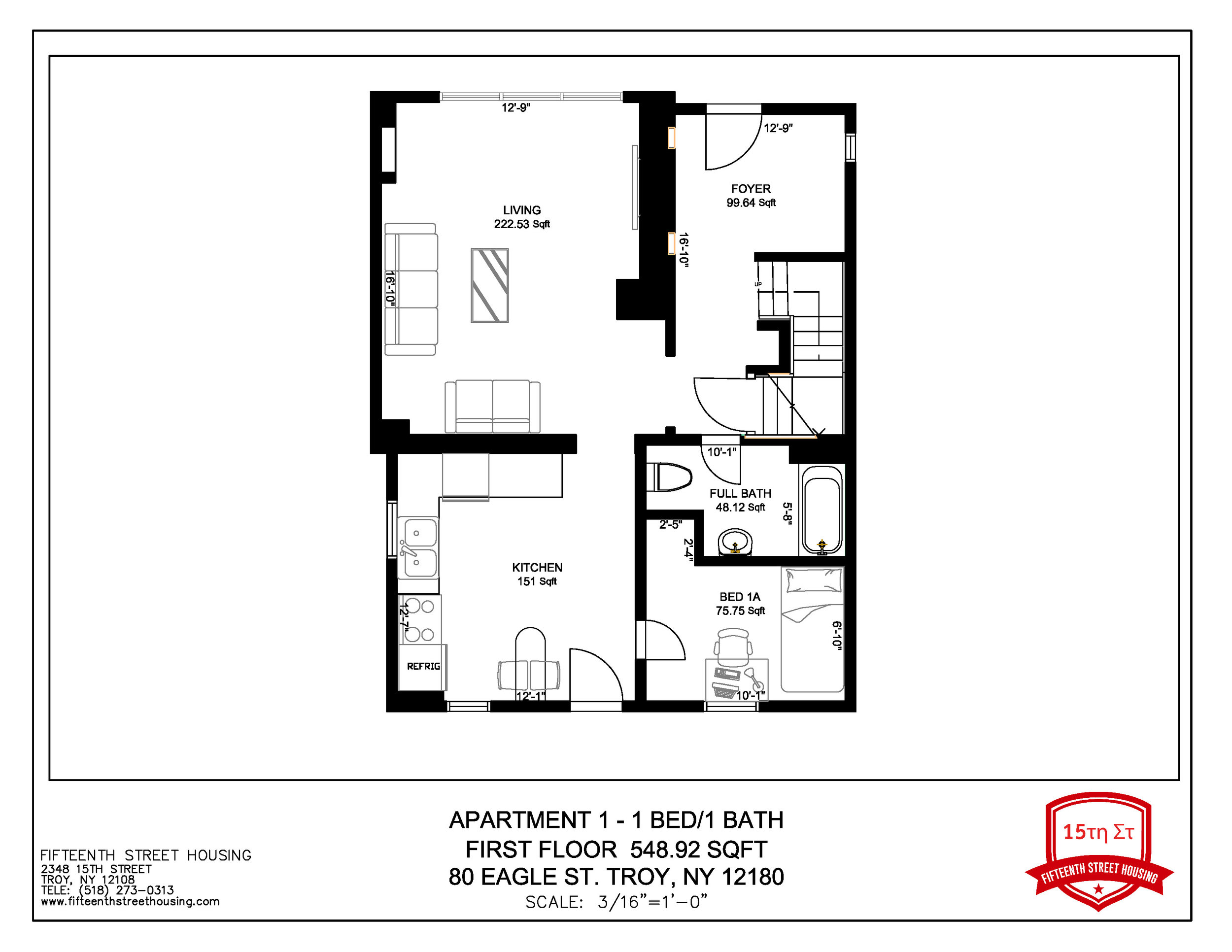 80 Eagle Street Apt1 floor 1.jpg