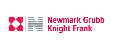 Newmark-Logo.jpg