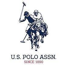 220px-USPoloAssn_logo.jpg