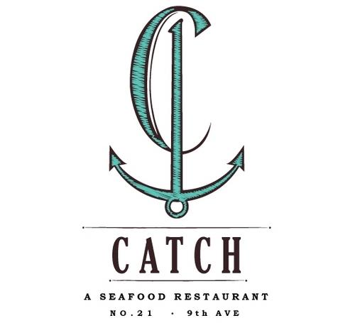 catch_logo_variations.jpg