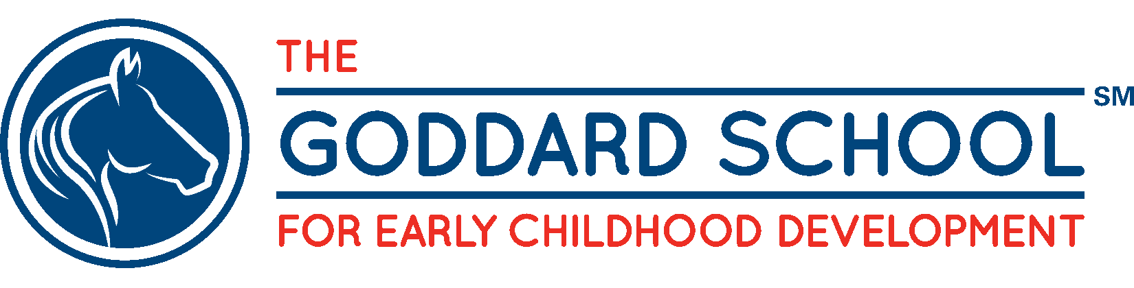 GoddardLogo-1.png