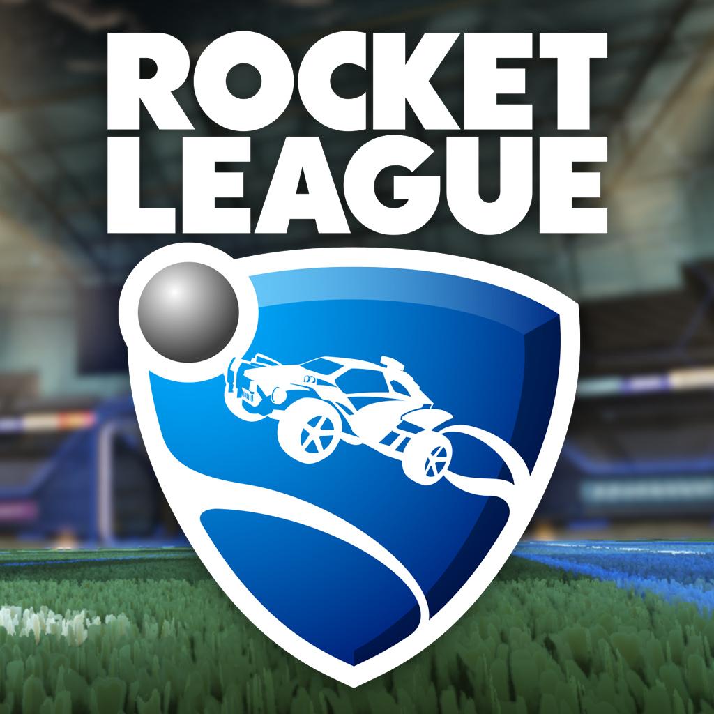 Rocket_League_logo.jpg