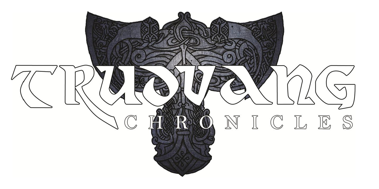 Trudvang logo.png