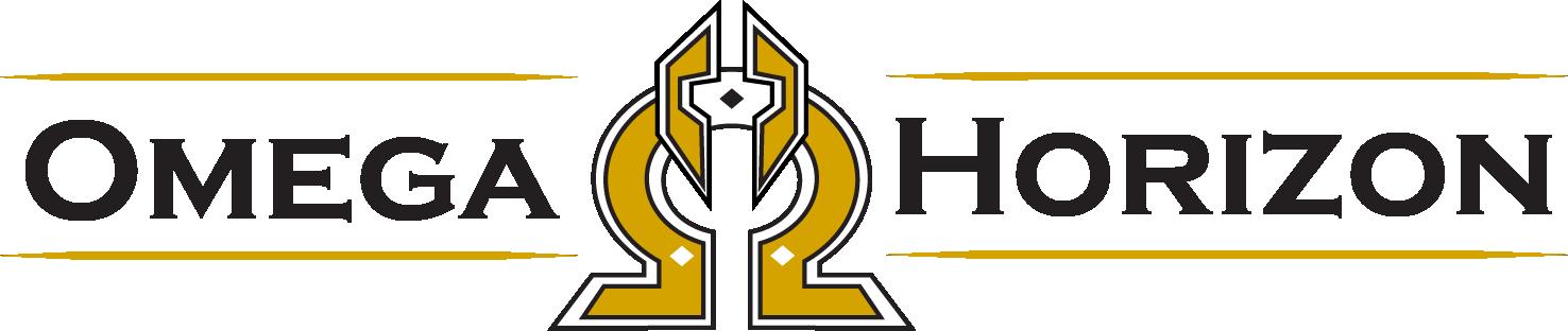Omega Horizon Logo.png
