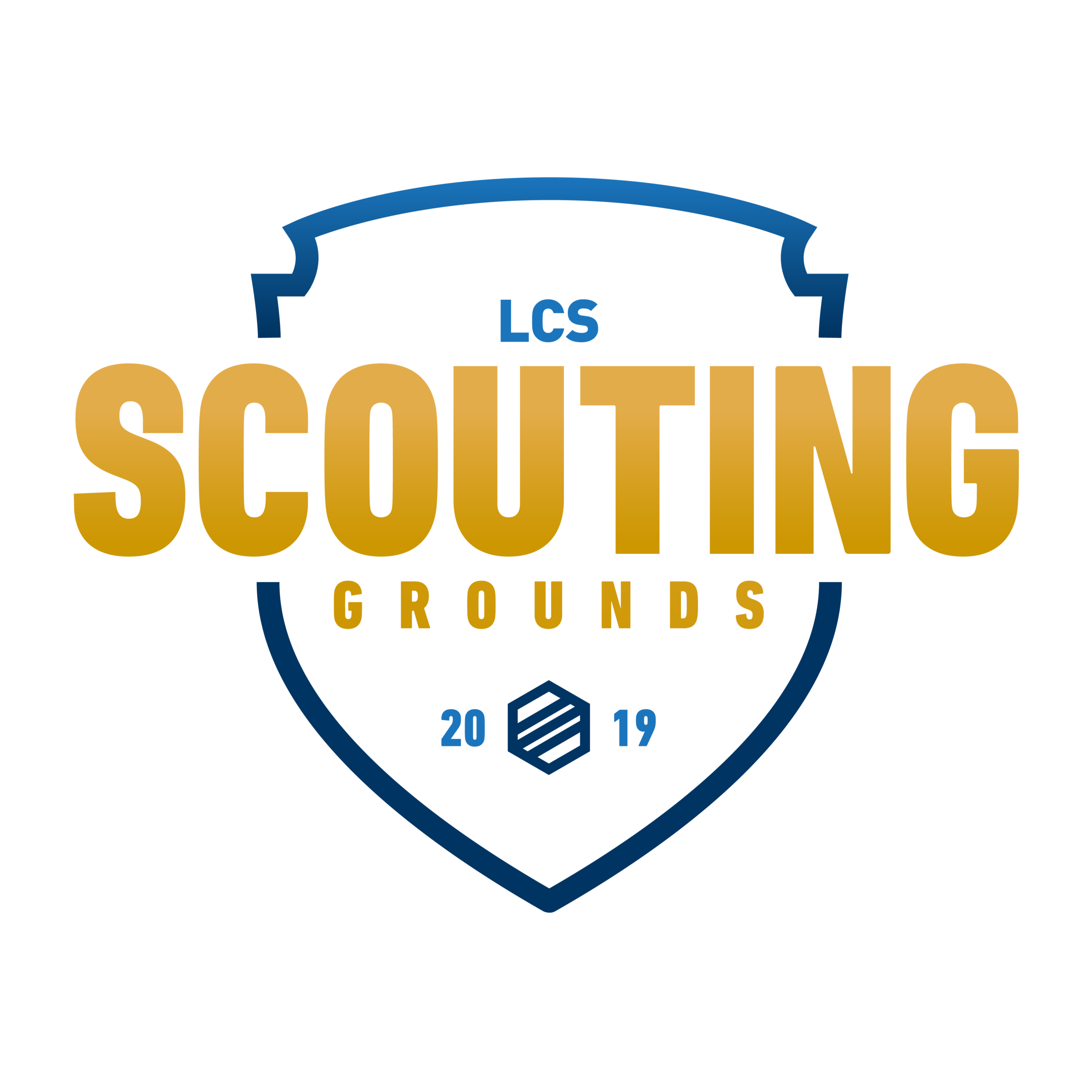 LCS_ScoutingGrounds_Color_Gradient.png