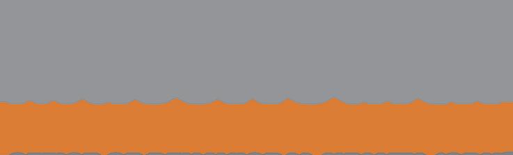 CBHI-Logo Concepts for MT.png