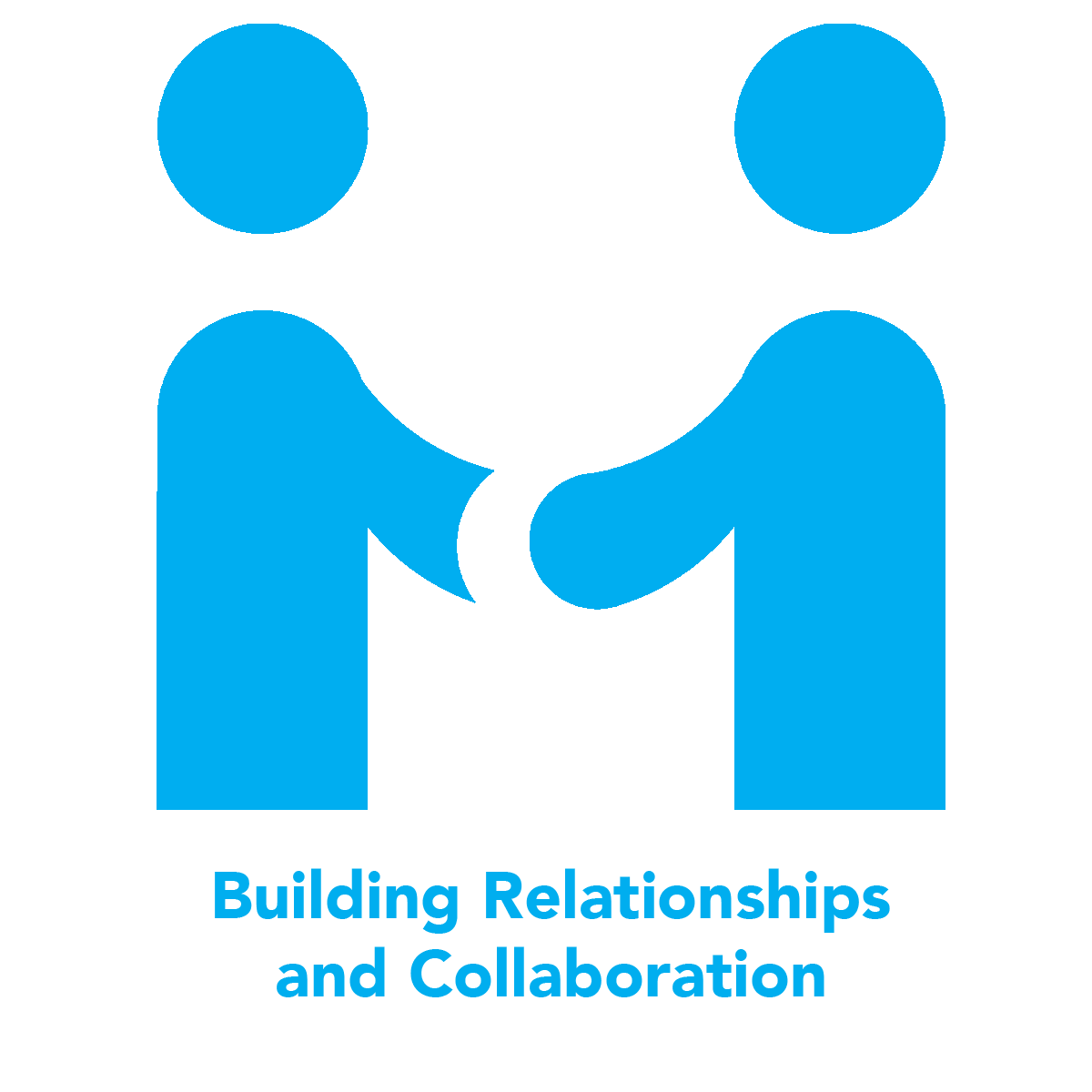 building-relationships-collaboration.png