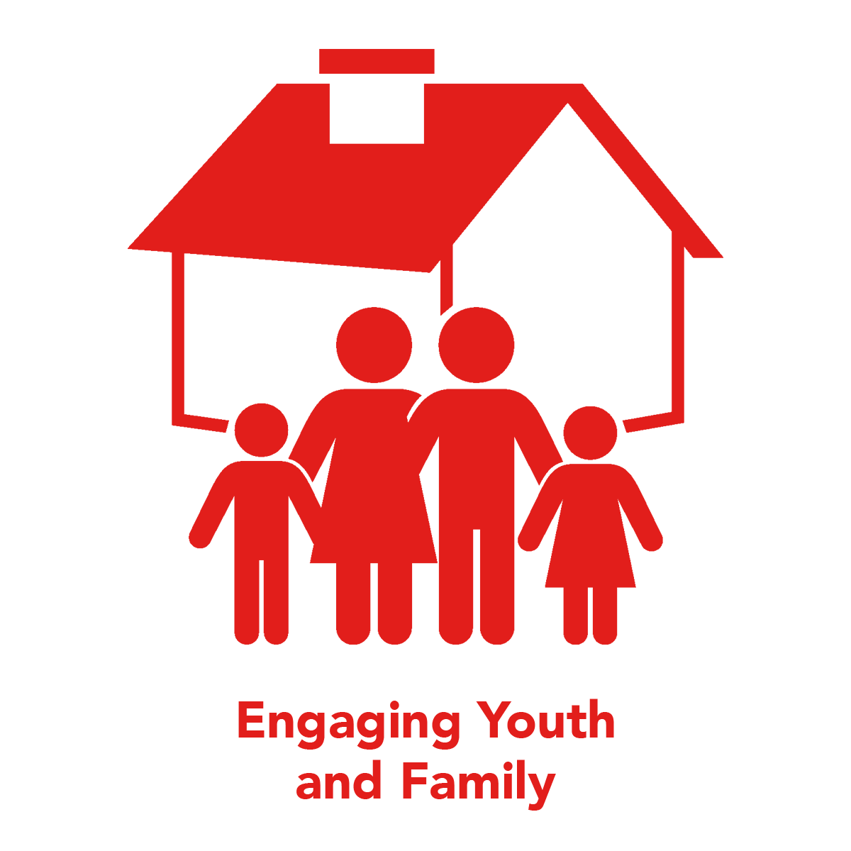 engaging-youth-family.png