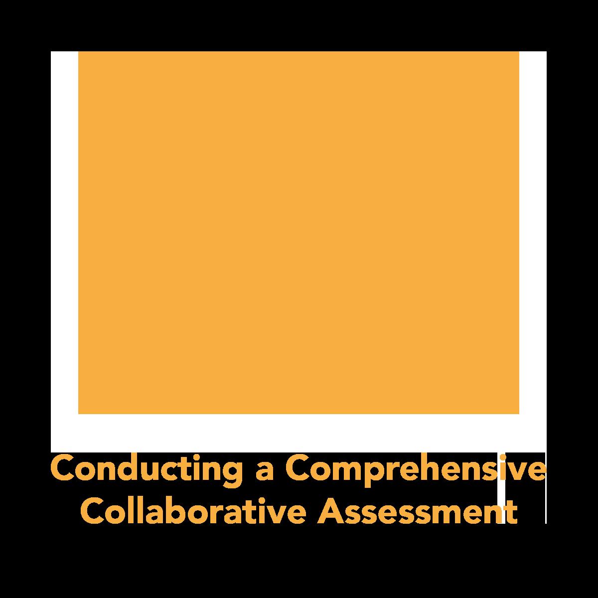 comprehensive-collaborative-assessment .png