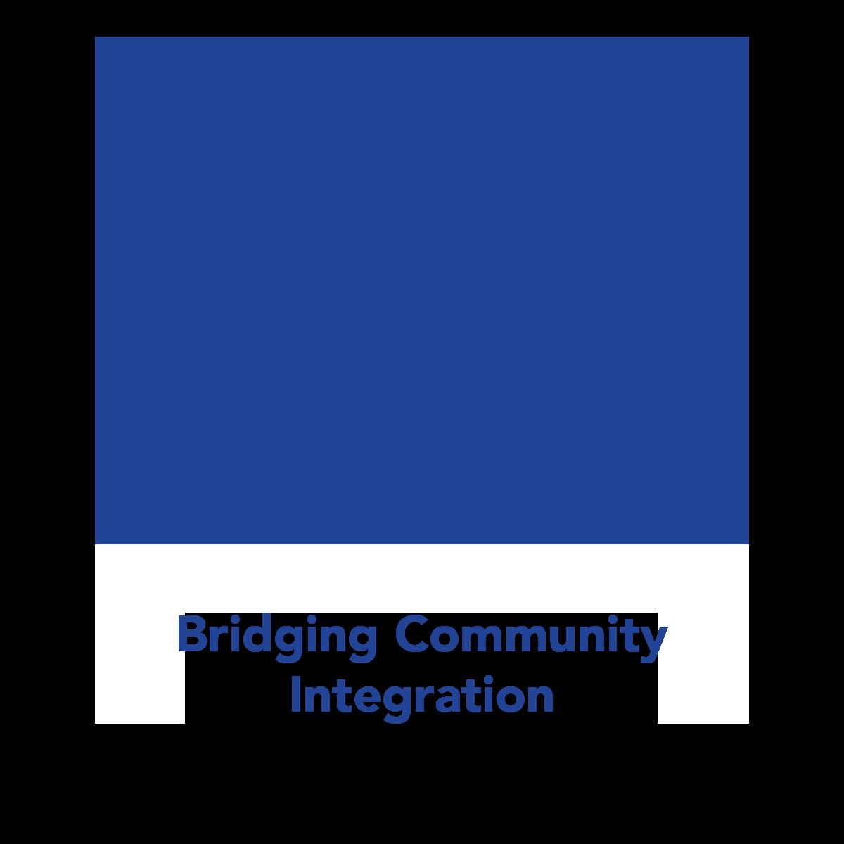 bridging-community-integration.png
