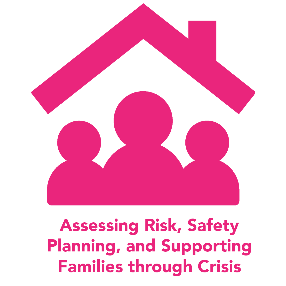 risk-safety-planning-supporting-families.png