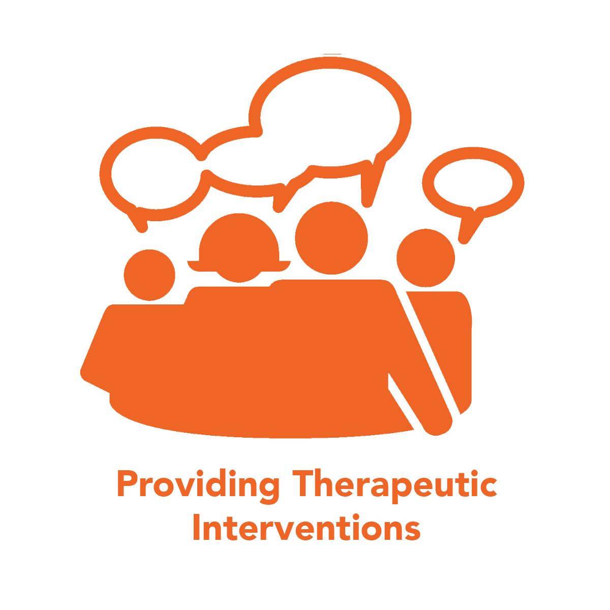 therapeutic-interventions.png