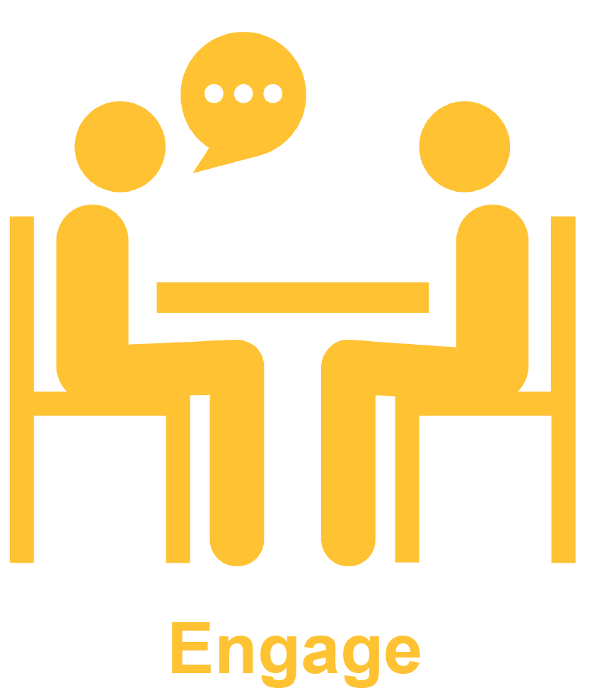Engage-500x500.png