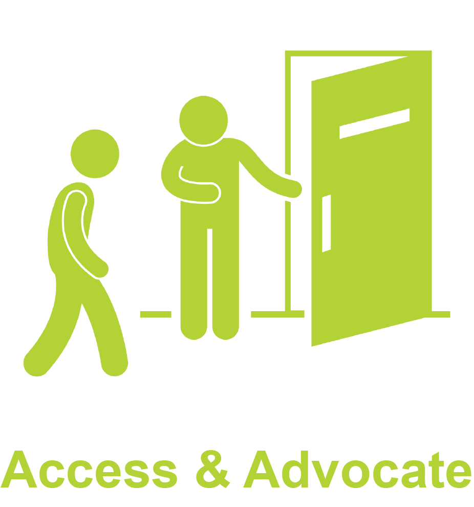 Access+Advocate-500x500.png
