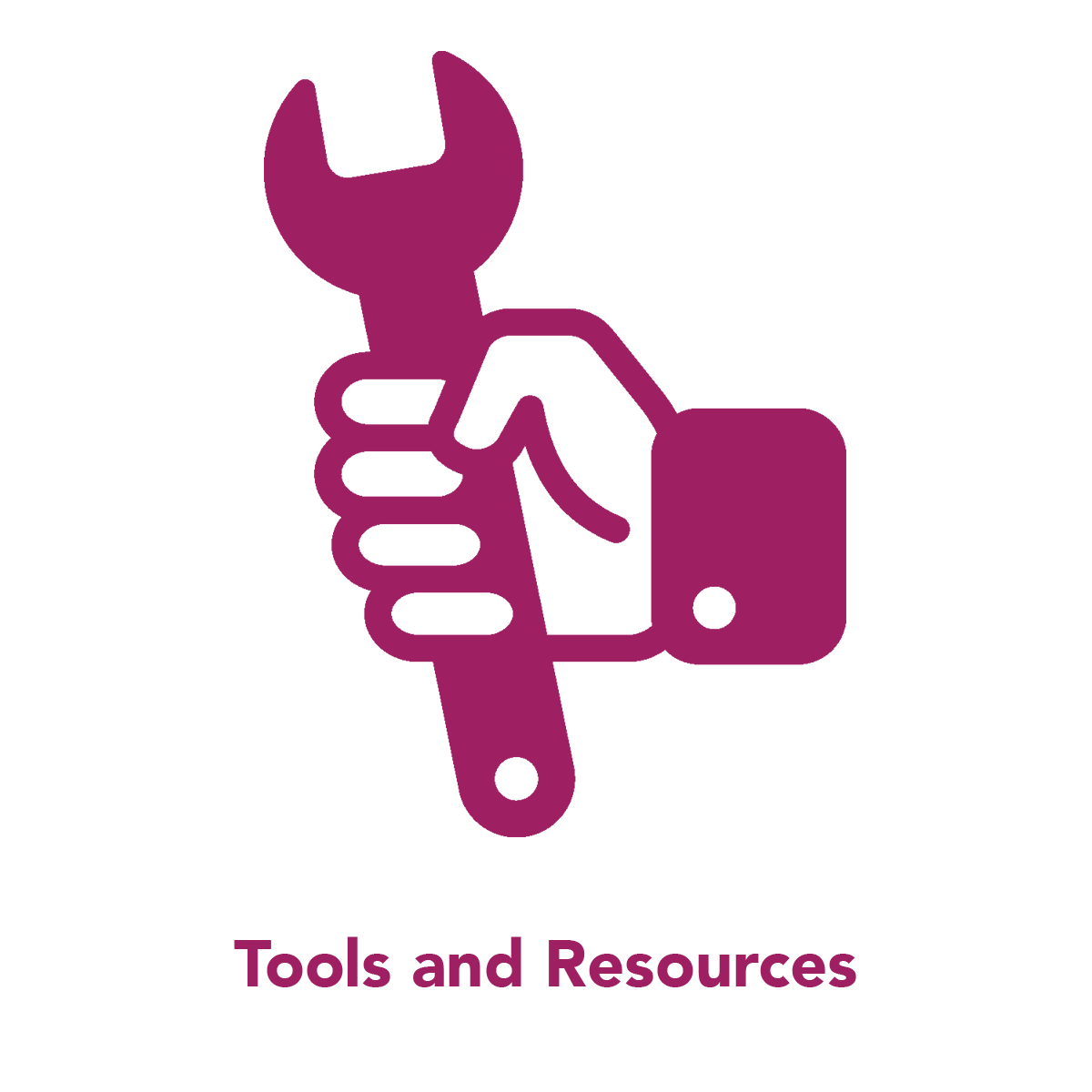 tools-resources-4.png