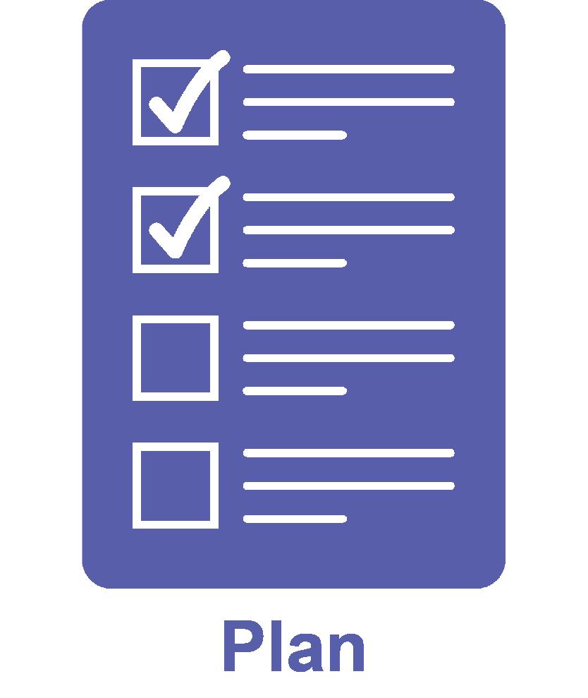 Plan-500x500.png