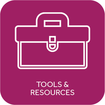 Tools and Resources (2).png