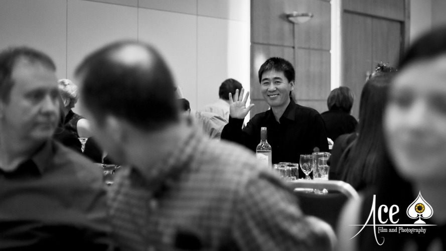 Christmas Party (20 of 72).jpg