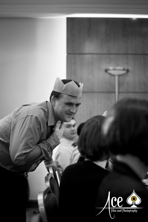 Christmas Party (23 of 72).jpg
