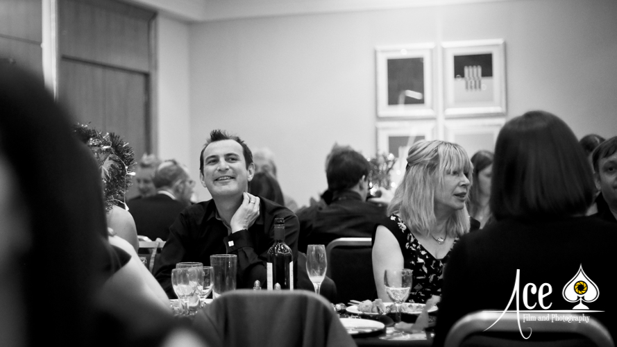Christmas Party (21 of 72).jpg