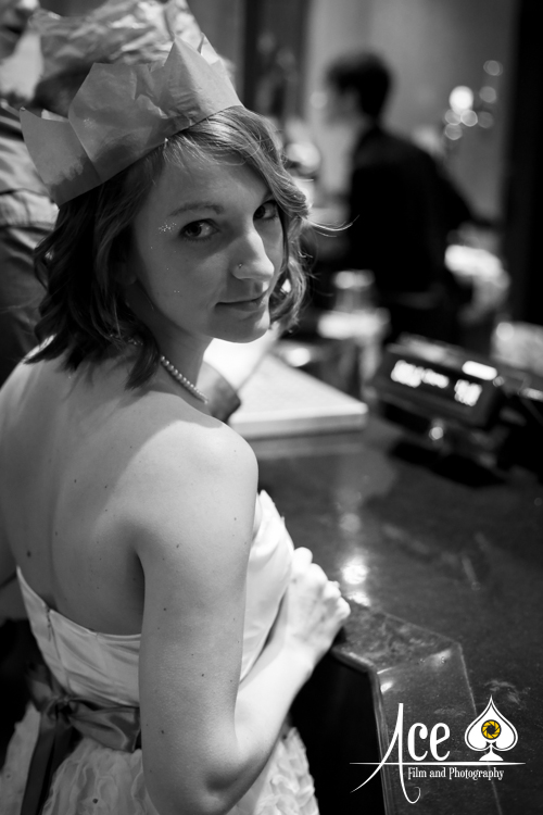 Christmas Party (39 of 72).jpg