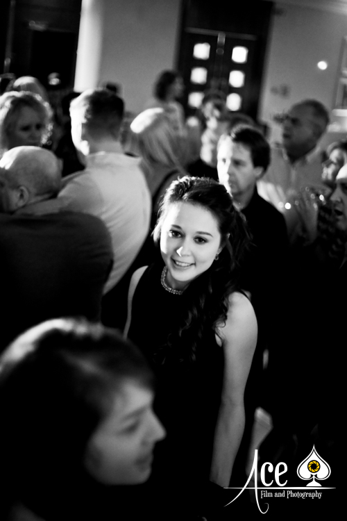 Christmas Party (59 of 72).jpg
