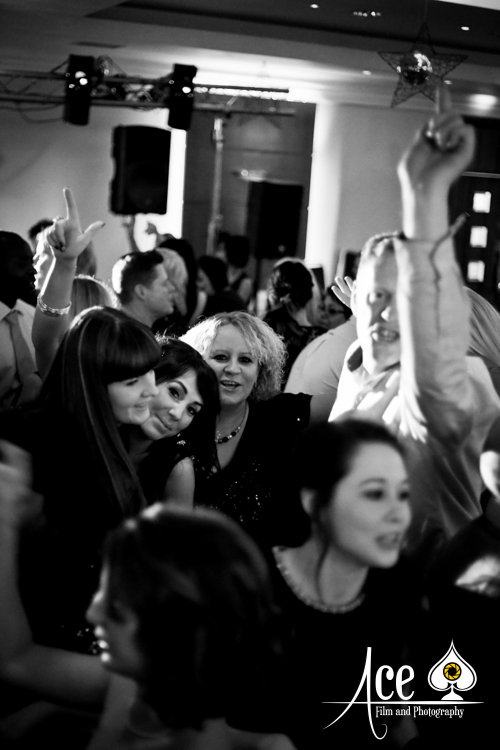 Christmas Party (64 of 72).jpg