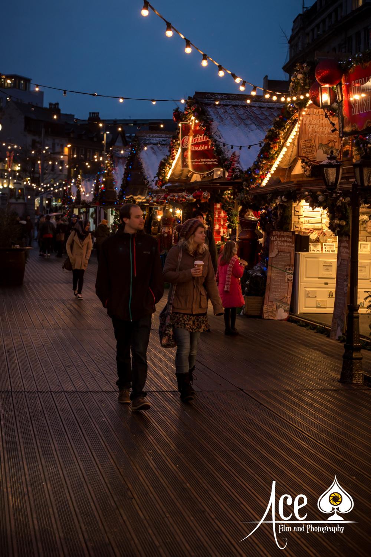 Christmas Market-16.jpg