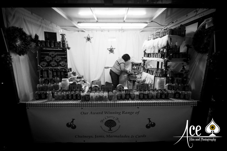 Christmas Market-30.jpg