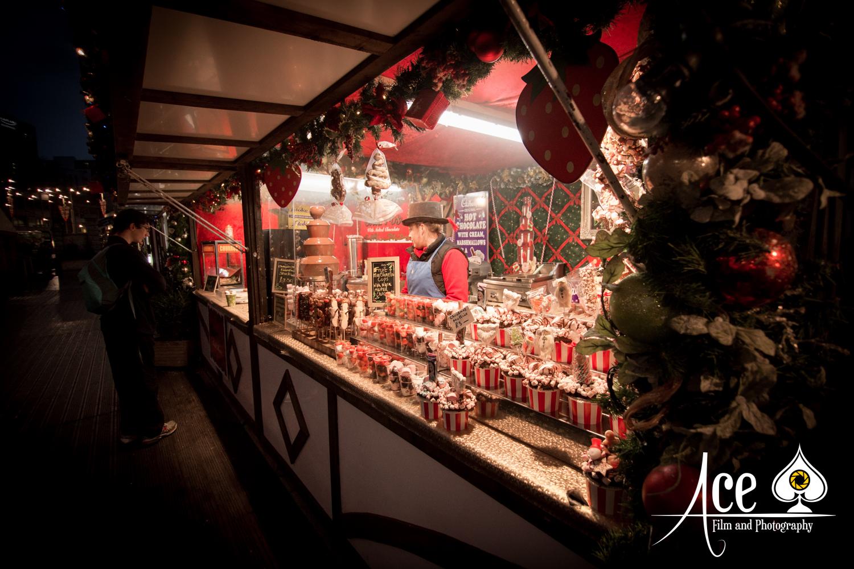 Christmas Market-33.jpg
