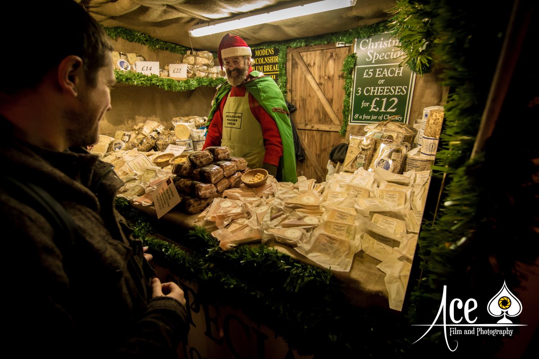 Christmas Market-45.jpg