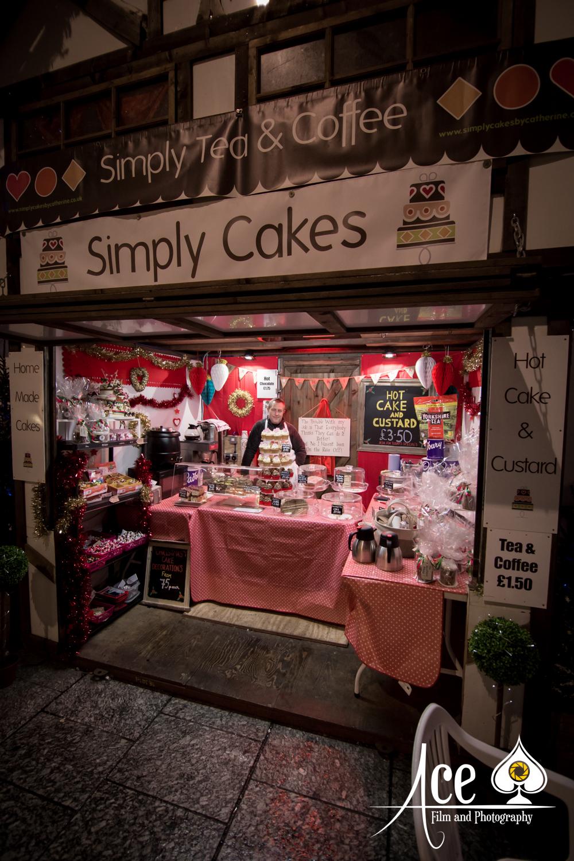 Christmas Market-37.jpg