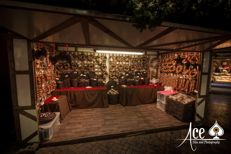 Christmas Market-39.jpg