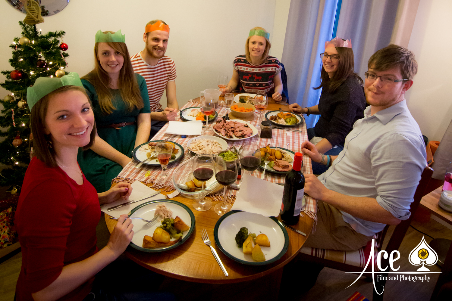 Christmas Party in Notts-41.jpg